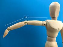 Diagnose en behandeling van hypermobiliteitgerelateerde klachten bij kinderen