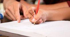 Ik leer schrijven: Schrijfmotoriek: Voorbereiding, mogelijkheden, moeilijkheden en beperkingen