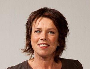 Carla Van Wensen