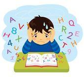 'Ik kan dat niet', Omgaan met faalangst bij kinderen