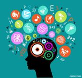 Van denken naar doen: Executieve functies bij kinderen en jongeren leren herkennen en aanpakken