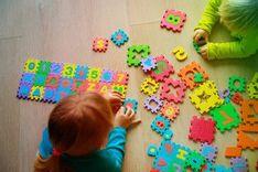 'Wat beweegt onze kinderen? Of niet? Diagnostiek en therapie: kijken naar en werken met kinderen
