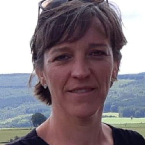 Nathalie Vanassche